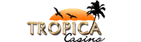 Tropica Casino Mobile