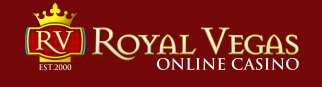 royal vegas uk