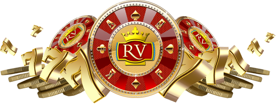 royal vegas online casino download best online casino