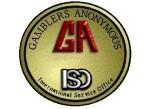 Gamblers Anon