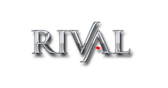 rival casino software review