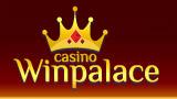 Winpalace Casino Mobile