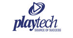 all playtech casinos