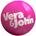 Vera & John