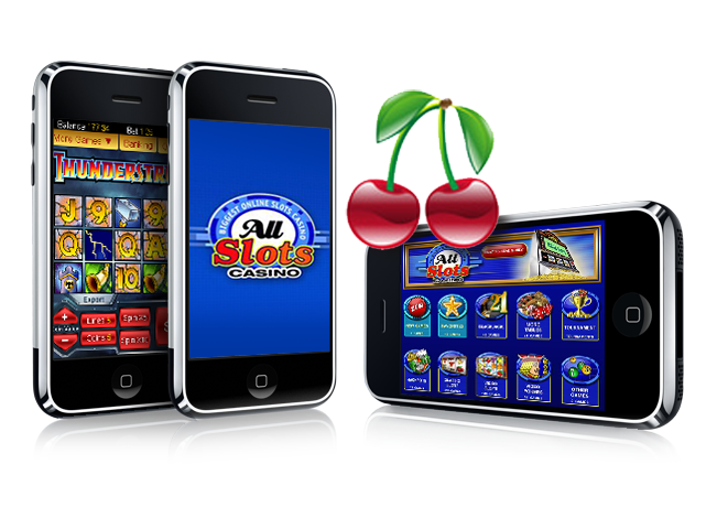 best free online slots mobile casino deutsch