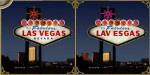 top online casino brands